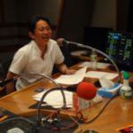 【サンドリ】ゲスナーさんぺい ラジオ投稿まとめ1