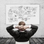 行動に繋がらない人のためのインプットの考え方