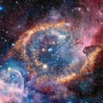 【宇宙俯瞰】人生が楽になる思考法